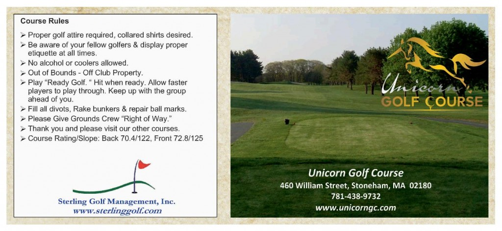 Unicorn scorecard-page-001
